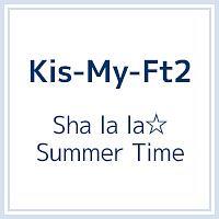 Sha la la☆Summer Time