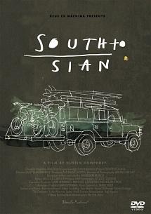 サウス・トゥ・シアン