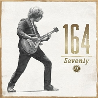 Sevenly