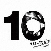 "10TH ANNIVERSARY BEST ""10Ks!"""