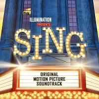 SING (DLX)