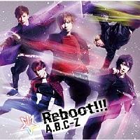 Reboot!!!