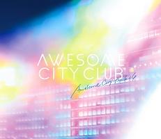 Awsome City Club 4