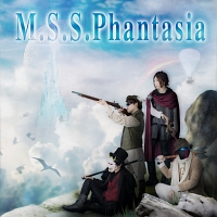M.S.S.Phantasia