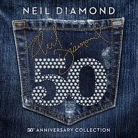 50TH ANNIVERSARY (3CD)