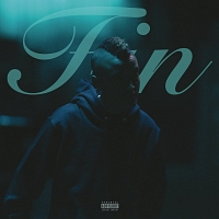 FIN (LP)