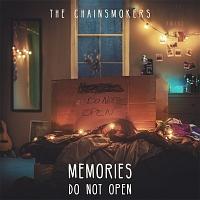 メモリーズ…ドゥー・ノット・オープン