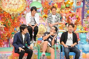 アメトーーク!DVD39 ア