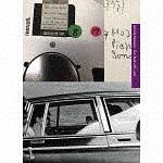 Year Book 1980-1984