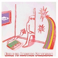 Exile to Another Dimension
