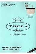 TOCCA 2017SPRING/SUMMER