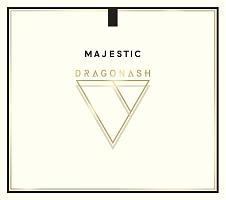 MAJESTIC(初回限定盤)(DVD付)