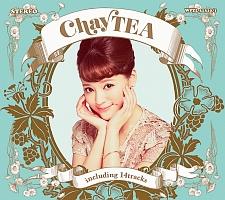 ChayTEA