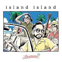 Island Island