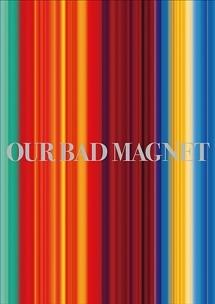 D-BOYS STAGE 10th 『淋しいマグネット』