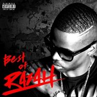 Best Of Razah