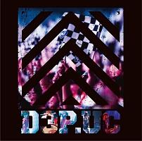 D3P.UC