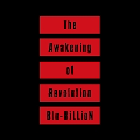 The Awakening of Revolution
