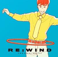 re:wind