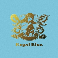 Special Favorite Music『Royal Blue』