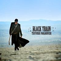 BLACK TRAIN(DVD付)[初回限定版]