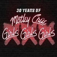 XXX: 30 Years of Girls, Girls, Girls