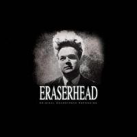 イレイザーヘッド-オリジナル・サウンドトラック・レコーディング