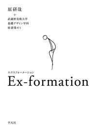 Ex-formation