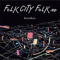 FOLK CITY FOLK . ep