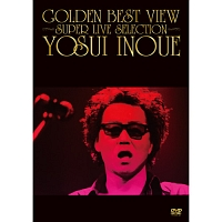 GOLDEN BEST VIEW ~SUPER LIVE SELECTION~