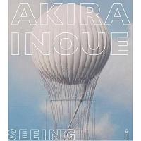 Seeing (Works of Akira Inoue)