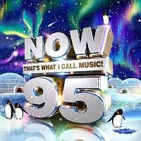 NOW 95