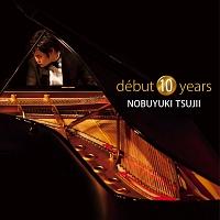 debut 10 years