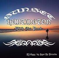 SUNSET HUNTINGTON -With Ska Punk-