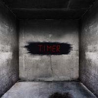 vistlip『Timer』