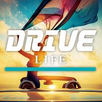 LIFE-DRIVE-