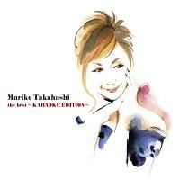 the best ~KARAOKE EDITION~