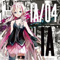 Neru feat.鏡音リン『IA/04』