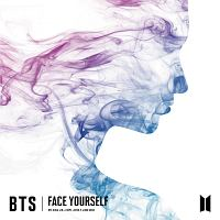 FACE YOURSELF(B)(DVD付)[初回限定版]