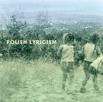 ポーランド・リリシズム