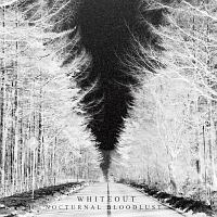 NOCTURNAL BLOODLUST『WHITEOUT』