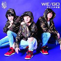 WE/GO
