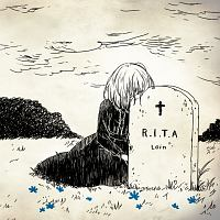 R.I.T.A