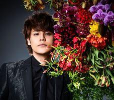 MAMORU MIYANO presents M&M THE BEST