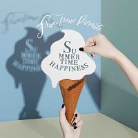 Francfranc Presents SUMMERTIME HAPPINESS