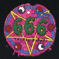666 -TRIPLE SICK'S-
