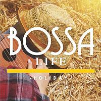 BOSSA LIFE -Holiday-