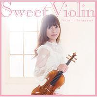 Sweet Violin