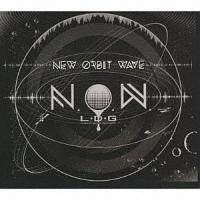 バディ『N.O.W.』