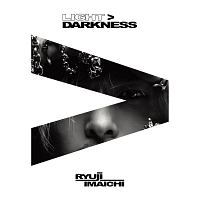 LIGHT>DARKNESS(DVD付)[初回限定版]
